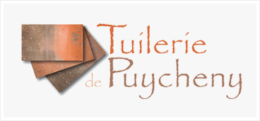 Tuilerie de Puycheny - Saint-Hilaire-les-Places - Tuiliersé